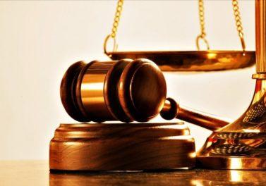 Strategic Judicial Preference Revelation