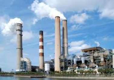 The Impact of a Carbon Tax on the Chilean Electricity Generation