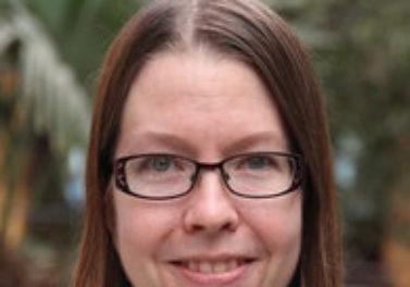 Profesora Jeanne Lafortune asume como Directora de Investigación del Instituto de Economía
