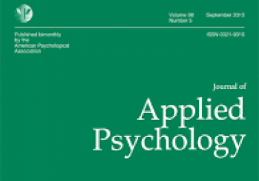 Negative Core Affect and Employee Silence: How Differences in Activation, Cognitive Rumination, and Problem-Solving Demands Matter