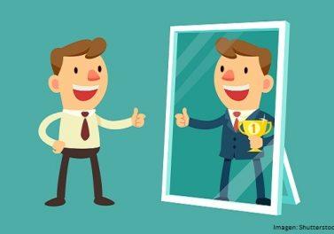 Inducing Overconfidence