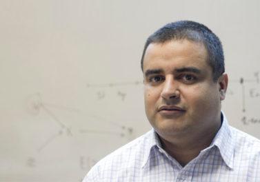 José Tessada es nombrado profesor afiliado de J-PAL