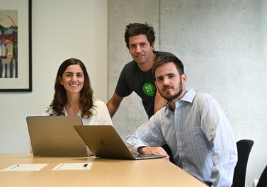 Betterplan: La Fintech de inversión con foco en las personas